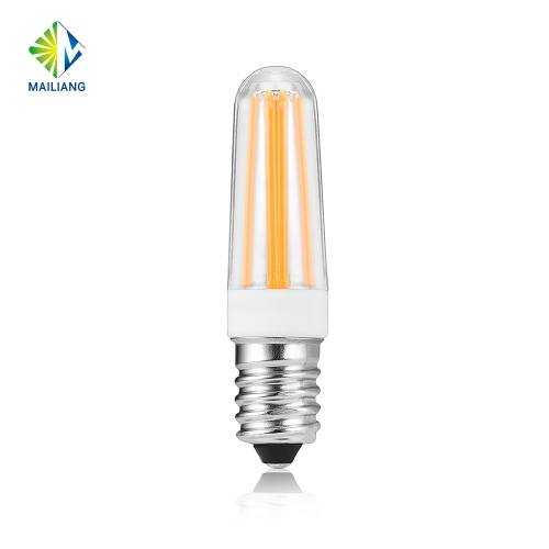 3.5w 350lm Dimmable E14-F-3.5W