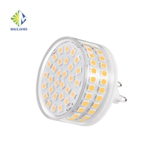 High Power 7W LED Bulb with E14/E27/B15/B22 base