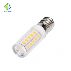 New ! Best cost performance 3W 360lm LED E14 Bulb